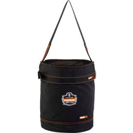 Arsenal® Hoist Buckets