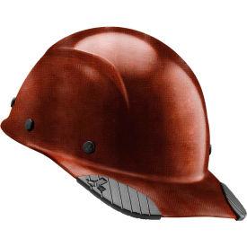 Dax Hard Hats