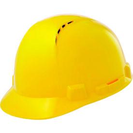 Lift Safety Hard Hats