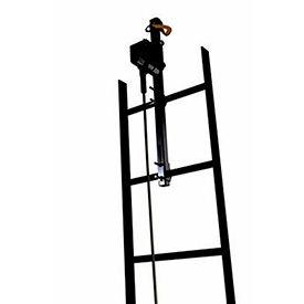 Lad-Saf™ Vertical Safety System