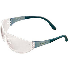MSA - Frameless Safety Glasses