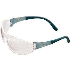 MSA - Frameless Safety Glasses