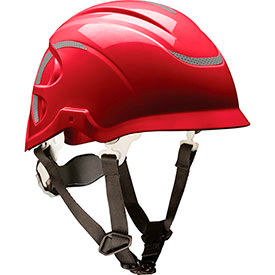 MSA Nexus Climbing Helmets
