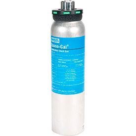 MSA Calibration Gas