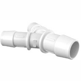 Reduction Y-Fittings