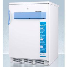 Built-In Undercounter Freezers