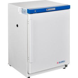 Freestanding Undercounter/Countertop Freezers