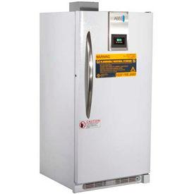 Flammable Storage Freezers