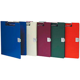 Medical Clipboards