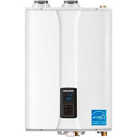 Navien Condensing Boilers