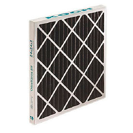Koch™ Filter OdorKleen ES Carbon Pleated Filters