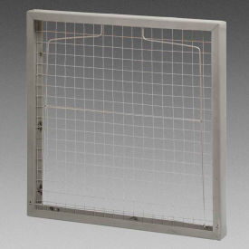 Global Industrial™ Pad Holding Frames