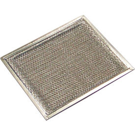 Global Industrial™ Range Hood Air Filters
