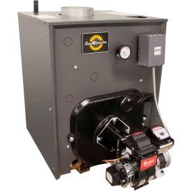 Rand and Reardon Boilers