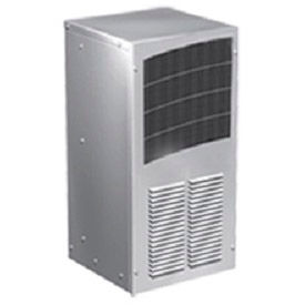 Hoffman T Series Outdoor Enclosure Air Conditioners