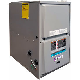 Royalton Gas Furnace
