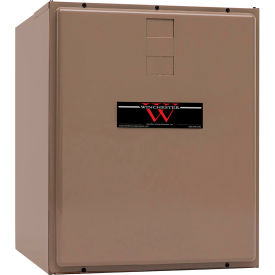 Winchester Residential Electric Furnace