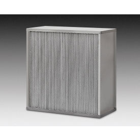 Global Industrial™ HEPA Filters