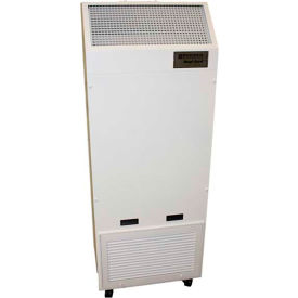 Commercial Grade HEPA Air Purifiers