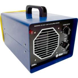 OdorStop Ozone Generators