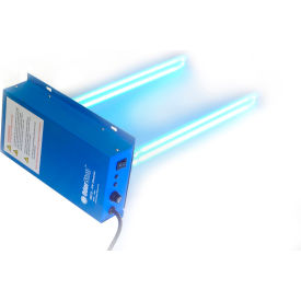 OdorStop Ultraviolet Air Treatment Systems