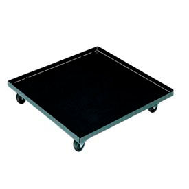 Alera Chair and Table Carts