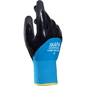 MAPA Thermal Protection Gloves