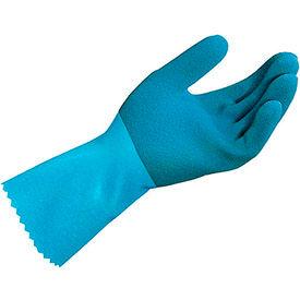 Natural Rubber Gloves