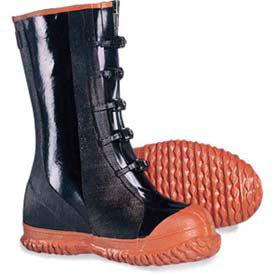 Comfitwear® 5-Buckle Boots