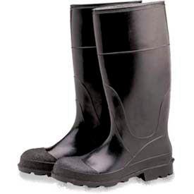 Comfitwear® Industrial Vinyl Knee Boots