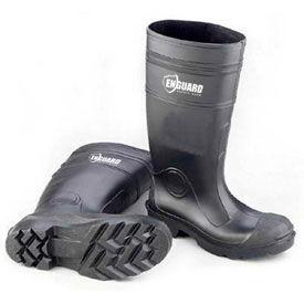 Engaurd PVC Waterproof Boots
