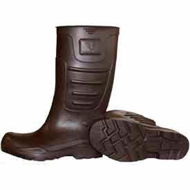 Tingley® EVA Knee Boots