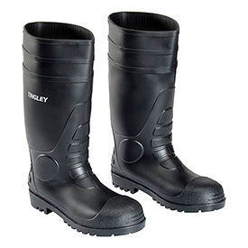 Tingley® Economy PVC Knee Boots