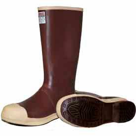 Tingley® Dipped Neoprene Snugleg Boots