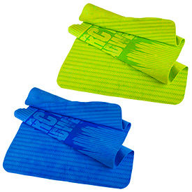 Arctic Radwear® Cooling Towels & Wraps
