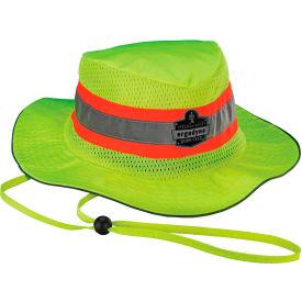 Cooling Ranger Hats