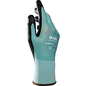 Polymer Coated Gloves