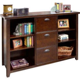Martin Furniture - kathy ireland Home Office Furniture Series