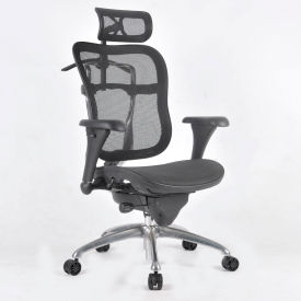 ShopSol Mesh Office Chairs