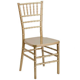 Chiavari Chairs