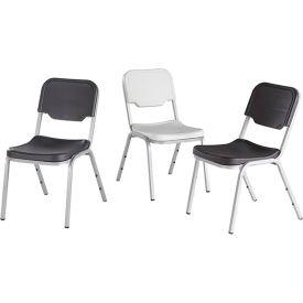 Iceberg Stacking Chairs