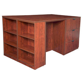 Regency - Legacy Series Office Furniture Collection