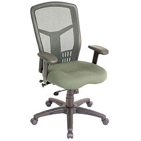 Storlie Mesh Back Office Chairs