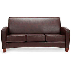 OFM Essentials Series Reception Lounge Furniture