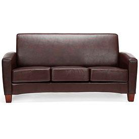 OFM Essentials Series Reception Lounge Furniture