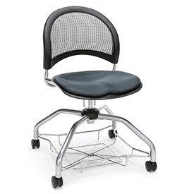 OFM School Chairs with Under Seat Storage