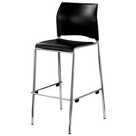 National Public Seating® Barstools