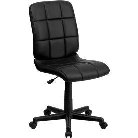 Flash Furniture Vinyl Task Chairs