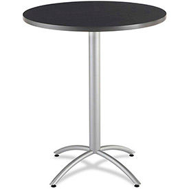Flash Furniture Restaurant & Bistro Tables