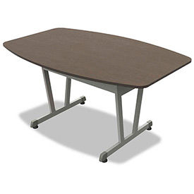 Linea Italia Conference Tables